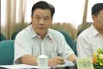 深圳国土窝案持续曝光 原副市长吕锐锋遭旧部检举