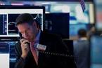 国际市场回顾 |科技股大幅下跌拖累纳指