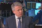 壳牌石油CEO:承诺2050年之前使碳排放量减半