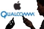 高通苹果互相发起新一轮诉讼 专利战再升级