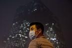京津冀将遭遇新一轮重污染 20余城已发橙色预警