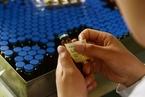 部分中药制剂无需临床试验即可上市 《自然》刊文表忧虑