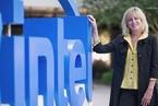 英特尔高管Diane Bryant加入谷歌云部门 担任COO