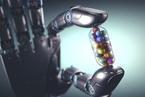 AI·职场|AI医学影像快速发展 放射科医生工作变了