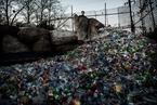 """环保部:省会城市定期向公众开放环保设施 以化解""""邻避"""""""