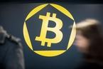 CNBC新年特辑|巴菲特为何不投资比特币?