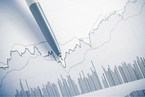 11月万事达卡财新BBD中国新经济指数回升至30.2