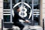 虚拟货币交易所出海 火币与日本SBI合办交易所