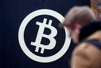 蔡凯龙任火币首席战略官 否认比特币计价的千万年薪