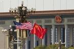 商务部回击美拒承认中国市场经济地位 批其混淆视听