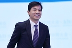 Boss说|李彦宏:人工智能将是中国数字经济发展的主要推动力