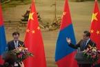 王毅谈当前半岛局势:安理会决议以外的举措缺乏国际法依据