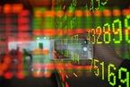 瑞银资管:新兴市场股市进入复苏周期
