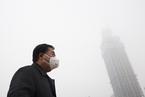 联合国环境大会:环境恶化每年致1260万人死亡