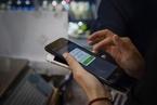 麦肯锡:中国已成全球数字技术领头羊,但行业数字化仍有差距