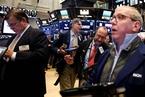 国际市场回顾| 税改利好助道指再创新高 科技股下跌拖累标指、纳指