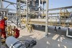 华北液化天然气价格暴涨 发改委价监局要求市场主体自律
