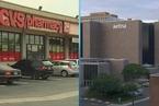 CVS并购安泰如何使美国民众就医更便宜更便捷?