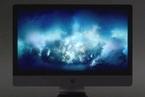 苹果12月将推出旗舰产品iMac Pro
