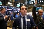 国际市场回顾| 投资者评估税改影响 美股下跌