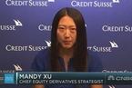 瑞信:美股板块轮转主要受财政政策主导