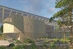 微软硅谷园区改造计划曝光 主打智能与可持续