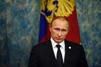 分析|普京再次参选俄总统 欲掌政至2024年民意基础何来