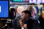 国际市场回顾| 科技股反弹能源板块下跌 美股基本持平