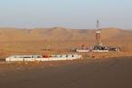常规油气探矿权时隔两年再开放