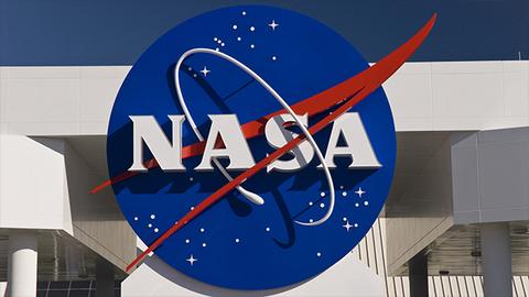 美联邦政府工作幸福度排名 NASA连续6年得第一