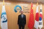 """中日韩合作""""三国志""""如何续写  TCS秘书长吁首脑会谈制度化"""