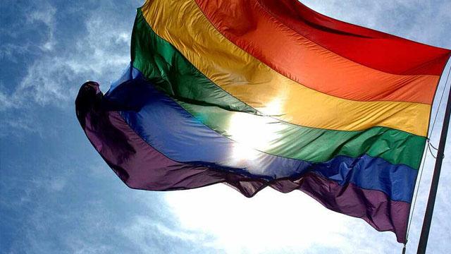 澳大利亚正式通过同性婚姻法案