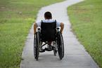 抢救性康复待普及 专家呼吁康复服务更关注残障儿童