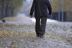 涉老年人民间借贷纠纷井喷式增长 北京法院吁加强监管