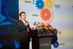 张雪南:大数据和人工智能正重新定义未来