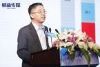 贲圣林:数字经济的中国实践与全球机遇
