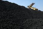 煤炭库存制度正式发布