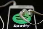 腾讯牵手全球最大数字音乐平台Spotify
