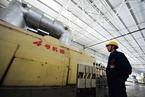 驰援华北气荒 北京紧急启动备用燃煤机组