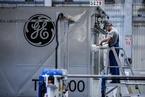 GE电力部门全球裁员12000人 缩减10亿美元成本