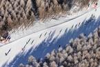 中国冰雪产业如何突围布局?