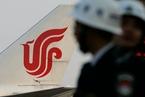 国航巩固北美市场 与加拿大航空达成联营合作