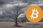 CoinDesk研究员:比特币已无需担心网络崩溃