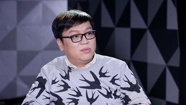 【片花预播】姚星:每次浪潮前 腾讯都在自己革自己的命