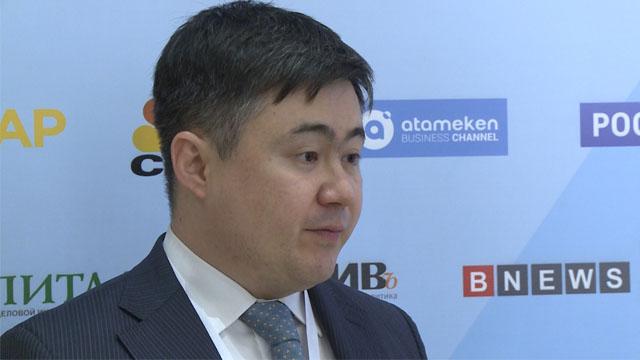 【一语道破】哈萨克斯坦经济部长:哈国经济现代化将从国企私有化开始