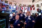 国际市场回顾 | 美股收高 标指创收盘新高