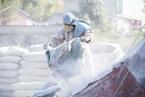 以环保名义 武汉混凝土企业停工抗议水泥价格暴涨