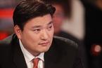 童士豪谈中国互联网国际化:进入大航海时代