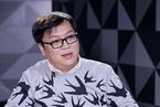 腾讯公司副总裁姚星:革自己的命 中国AI拥有更大梦想