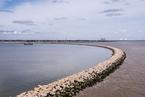因未批先建 江苏省新建5A级景区项目被查处